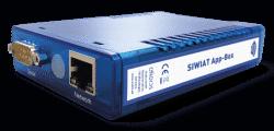 SIWIAT App-Box
