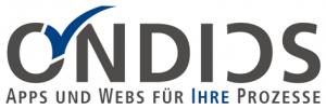 logo_472x159-300x101