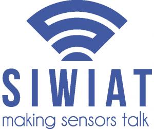 SIWIAT-Logo blau mit Claim 300dpi 664x555