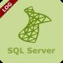 App LogMSSQL